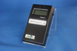 SKR100 Display Meter